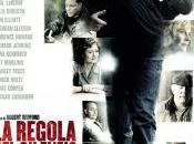 REGOLA SILENZIO (The Company Keep)