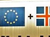 L'Islanda allontana dall'UE, mentre continua guerra dello sgombro