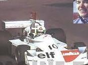 Jenson Button crede donna Formula