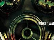storica catena cinematografica dedica nuovo poster World