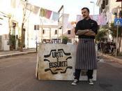Unti Bisunti: intervista allo Chef Rubio