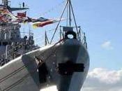 Riarmo navale Estremo Oriente: un'analisi qualitativa