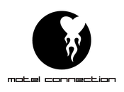 Torino night MOTEL CONNECTION FREE duplice evento