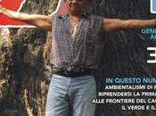 """Emergenza"" rifiuti Campania: resistenza memoria."