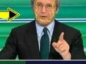 Anche Aldo Grasso ragione losangelinews: Mentana frana talk shows