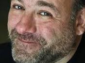 """morto James Gandolfini, protagonista della fortunatissima serie Soprano"""""""