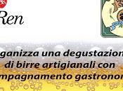 Degustazione birre artigianali della Bassa!! n'e' tutti gusti!!
