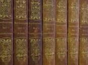 Wikipedia spegne Brockhaus, l'antica enciclopedia tedesca