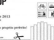 Expop 2013. Domani mancate Milano votare progetti 2013