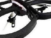 Giornalismo, arrivano droni volanti scoop inchieste!