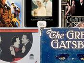 """Maturità 2013, Seconda Prova inglese: traduzione Grande Gatsby"""" Liceo Linguistico"""