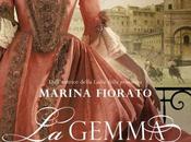 Recensione: gemma Siena Marina Fiorato