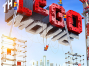 Lego Movie Teaser Trailer Italiano