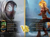Magic: Gathering Duels Planeswalkers 2014 data d'uscita ufficiale Notizia