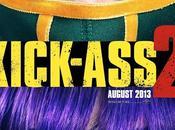 Kick-Ass Nuovo Trailer Italiano