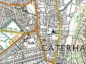 Coming Soon: Caterham 2013