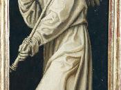 Giovanni volante