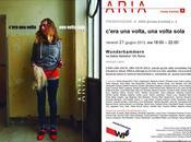 [link] ARIA rivista d'artisti Wunderkammern 21.06.2013