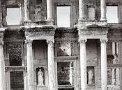 Efeso Tour, turismo archeoillogico