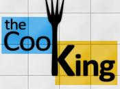 "stasera alle 23:05 Real Time (Sky onda puntate ""The CooKing"""