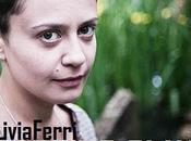 Esce CASSIUS CLAY: secondo singolo Livia Ferri