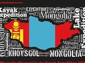 Italians Mongolia!
