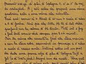 "Romagna: Sòpa inglesa ""zuppa inglese"")"