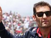 Mark Webber continua rimandare decisione