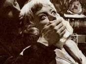 dell'orrore (1959)