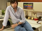 L'impero Apple primo emozionante trailer Jobs Ashton Kutcher