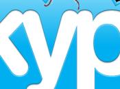 """nuovo virus """"riproduce"""" Skype"""