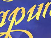 Rapunzel musical: casting immediati attori, cantanti, ballerini