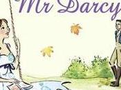 """Week-end with Darcy"""" Victoria Connelly Seconda Tappa"""