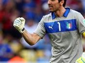 Confederations Cup, questa sera Italia-Brasile Giappone-Messico