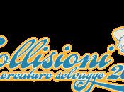 """""""Collisioni 2013″, festival letteratura musica collina, luglio, Barolo"""
