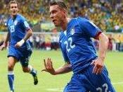 Confederations Cup: Nigeria Spagna Uruguay Tahiti (dirette Sport)