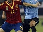 FIFA Confederations 2013, campo Nigeria-Spagna Uruguay-Tahiti alle diretta Sport