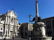 Liotru, l'elefante Catania, Iside Sant'Agata …cosa accomuna?