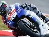 MotoGP 2013 Report Barcellona Lorenzo batte Honda