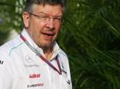 futuro Brawn Mercedes stato discussione