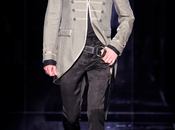 Milano Fashion Week l'eleganza secondo John Varvatos