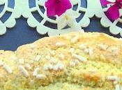 Bensone (Dessert) Menu Brillante2