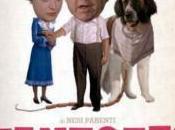 Fantozzi pensione