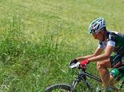 "News team ""Baldo Bike SellaRonda Hero Triathlon Bardolino"""