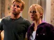 stasera (Sky Canale 111) Life 114) nuova stagione True Blood novità Doctor