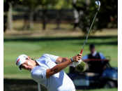 Golf: Manassero chiude Monaco Baviera