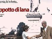 CAPPOTTO LANA Luca Canto