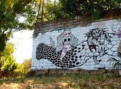 ||||orda\forte prenestino\murales bomba!||||