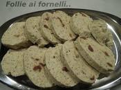 Polpettone pollo Dukan pomodori secchi