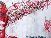 graffiti hanno riscritto storia d'Egitto